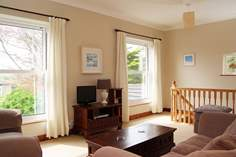 Bay Tree Mews - Holiday Cottage - 2.7 miles E of Marazion