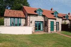 Sceat Cottage