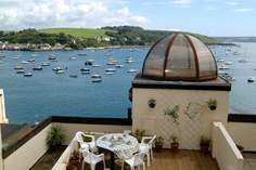 The Charthouse - Holiday Cottage - Falmouth