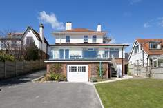 Sunnyholme - Holiday Cottage - Studland