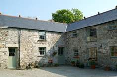 The Croft - Holiday Cottage - 4 miles NW of Helston