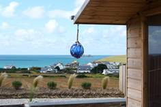 Gwel-an-Keynvor - Holiday Cottage - 1.5 miles W of Padstow
