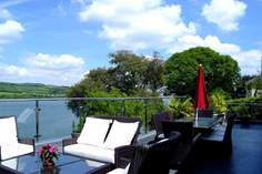 Redcliffe - Holiday Cottage - Shaldon