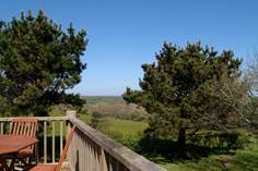 The Merry Maiden - Holiday Cottage - 1.7 miles W of Lamorna Cove