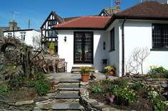 Little Bessemer - Holiday Cottage - 2.6 miles E of Ilfracombe