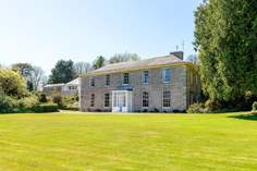 Nancealverne House - Holiday Cottage - Penzance
