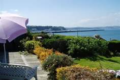 Seaholme - Holiday Cottage - 1 mile NE of Brixham