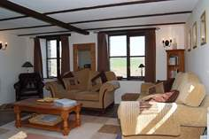 Rose - Holiday Cottage - 4.3 miles N of Bude