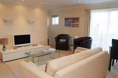 Headland View - Holiday Cottage - 1.2 miles W of Newquay