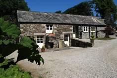 Daydream Cottage - Holiday Cottage - 5.4 miles E of Port Isaac