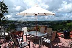 Starlight - Holiday Cottage - Kingswear