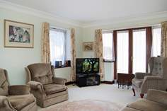 Sundial - Holiday Cottage - Falmouth