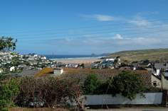 St Andrews - Holiday Cottage - Perranporth