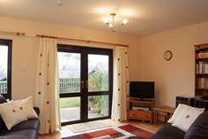 Ashburne - Holiday Cottage - 2.3 miles SW of Falmouth