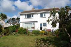 Trevenen - Holiday Cottage - 1 mile SW of Penzance