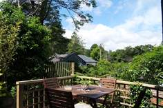 Lamorna Lee - Holiday Cottage - Lamorna Cove