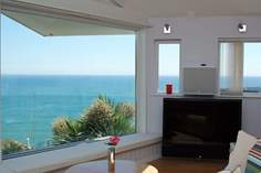 Lower Trenarthan - Holiday Cottage - Penzance