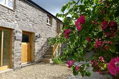 Fig Tree Cottage - Holiday Cottage - 4.6 miles NW of Tavistock