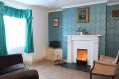 Bobbin Cottage - Holiday Cottage - Truro
