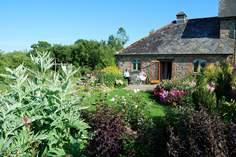 Verbena Cottage