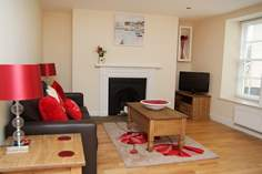 Church Hill Cottage - Holiday Cottage - Shaldon