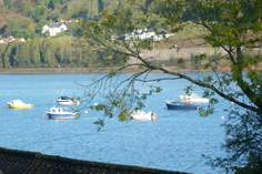 Ringmore Garden House - Holiday Cottage - Shaldon