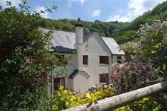 The Orchard - Holiday Cottage - 5.3 miles W of Minehead