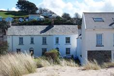 2 Bar View - Holiday Cottage - Instow