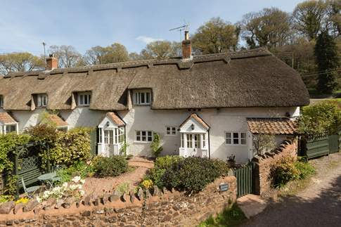 Brookside Cottage Reviews Read Reviews Of Brookside