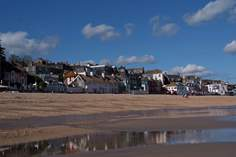 31 Sherborne Lane - Holiday Cottage - Lyme Regis
