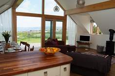 North Light - Holiday Cottage - Port Isaac