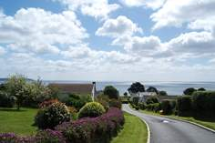 Sand Seekers - Holiday Cottage - Charlestown