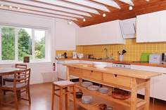 Crosslands Dairy - Holiday Cottage - 2.9 miles E of Tiverton