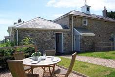 The Stables - Holiday Cottage - 2 miles SE of Honiton