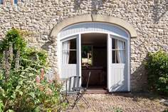 The Coach House - Holiday Cottage - 2 miles SE of Honiton