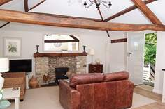 The Hayloft - Holiday Cottage - 2 miles SE of Honiton
