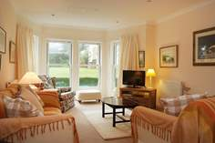 4 Imperial Court - Holiday Cottage - Falmouth