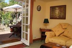 Greg's Cottage - Holiday Cottage - Penzance