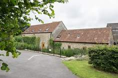 Sturthill Stable - Holiday Cottage - 3.5 miles E of Bridport