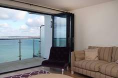 Windsong - Holiday Cottage - St Ives