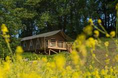 Bovey - Holiday Cottage - 4.8 miles NE of Totnes