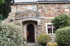 Chapel End Sleeps 2, Bodmin.