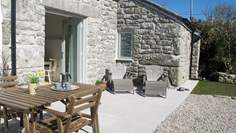 Last Minute Cottages Holiday Cottage Deals And Offers