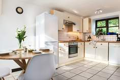 Lavender Barn - Holiday Cottage - 3.6 miles S of Beaworthy