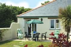 The Beach House - Holiday Cottage - Portscatho