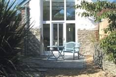 Folly's - Holiday Cottage - 1.9 miles N of Portscatho