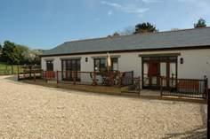 Lowenna - Holiday Cottage - Portscatho