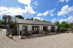 Lowenna - Holiday Cottage - Portscatho