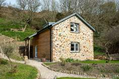 Little Broghas - Holiday Cottage - St Agnes