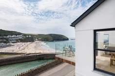 Rockaway - Holiday Cottage - Portreath